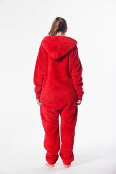 Onesies for Womens,Super Soft Cuddly Teddy Onesie with Hood /& Ears Cosplay Costume Pyjama Jumpsuit Playsuit Ladies Plush Sherpa Fleece Animal Hooded All in One Overalls Sleepwear