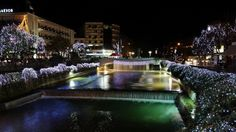 Trikala, Greece - My hometown Wish I Was There, Oh The Places You'll Go, Planet Earth, Planets, Greece, Travel, Greece Country, Viajes, Traveling