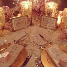 Fancy that events, tick tock florals, calligraphy Katrina, millenium biltmore hotel