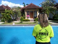 Tulamben Indonesia Bali