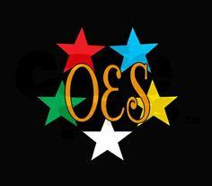 OES Stars