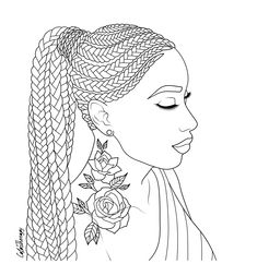 Art Therapy Drawing Free Printable 42 New Ideas Cute Coloring Pages, Coloring Books, Street Art Melbourne, Art Afro, Free Adult Coloring, Dot Art Painting, Art Drawings, Drawing Art, Drawing Faces