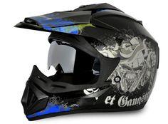 Vega Off Road Helmets Vega Helmets, Off Road Helmets, Helmet Brands, Open Face Helmets, Custom Helmets, Thing 1, Slip And Fall, Bike Rider, Helmet Design