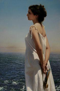 Galleries in Carmel and Palm Desert California - Jones & Terwilliger Galleries - Duffy Sheridan