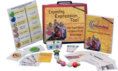 Sara has developed an outstanding program. Speech Language Pathology, Speech And Language, Language Arts, Therapy Tools, Therapy Ideas, Expanding Expression Tool, Auditory Processing Disorder, School Jobs, Future School