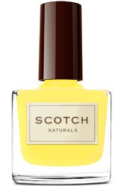 product - scotch polish