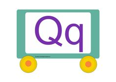 Q Archives - Manute Pricepute Tech Logos, School, Maps, Loft Beds, Latin America