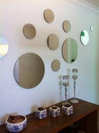 espelhos decorativos para sala de jantar - Pesquisa Google