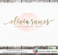 maquillage artiste logo maquillage artistes logo par autumnscreek