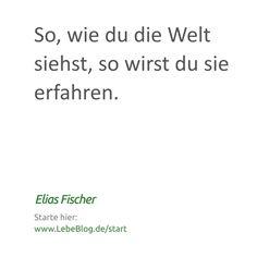 Alles Liebe . Elias . Hier loslegen: http://bit.ly/2isTy81 . Buch als Anleitung: www.lebeblog.de/sv . Tags: #selbstverwirklichung #selbstfindung #selbstvertrauen #selbsterkenntnis #bewusstsein #erleuchtung #erwachen #gefühle #gedanken #spiritualität #psychologie #stille #seele #liebe #selbstliebe #vertrauen #loslassen #leben #lebendig #lebendigkeit #zitat #spruch #aphorismen #So #Welt
