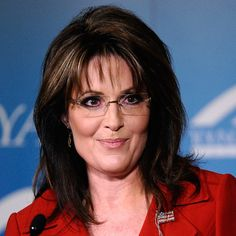 Sarah Palin Biography - Facts, Birthday, Life Story - Biography.com