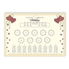 Seating Charts Plans Wedding Planning Career Stuff Tableau Marriage Weddings Carrera Ceremony Outline