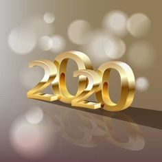 Comprehensive list of Happy New Year wishes. Choose anyone of these messages to send Happy New Year 2020 wishes to your friends. Happy New Year images. Happy New Year Gift, Happy New Year Photo, Happy New Year Message, Happy New Years Eve, Happy New Year Quotes, Happy New Year Greetings, Quotes About New Year, Happy New Year 2020, Cny Greetings