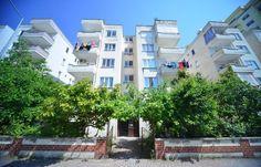 For Sale Real Estate From Owner in Mahmutlar