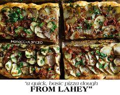 morrocan-potato-pizza-featured-header