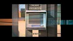 Locksmiths Chicago:  www.ChicagoLocksmiths.net  Lock Installation Chicago Chicago Locksmith Home security Home Office Security Lock