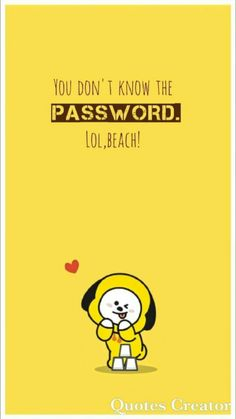 phone wall paper bts Dont touch my phone. Iphone Wallpaper Quotes Funny, Cartoon Wallpaper Iphone, Disney Phone Wallpaper, Bear Wallpaper, Iphone Background Wallpaper, Funny Wallpapers, Aesthetic Iphone Wallpaper, Lock Screen Backgrounds, Walpapers Cute