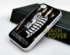 Backstreet Boys  iPhone Case and Samsung by BEACHCOVERR on Etsy, $14.30