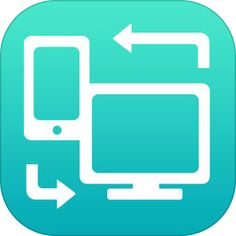 Air Transfer - Easy file and document sharing between PC and iPhone/iPad. by Darinsoft