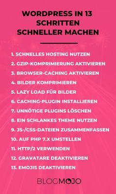 Die 4013 Besten Bilder Von Blogging Social Media Tipps Deutsch In