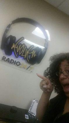 Thats it Radio Personality, Friends, Cute, Amigos, Kawaii, Boyfriends