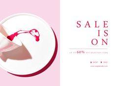 S A L E is on! Enjoy up to 60% off on selected items. Shop now at www.soignenails.com #soigne #botanical #nailpolish #5free #nails #nailstagram #nailswag #bblogger #notd #ootd #inspo #nailsalon #fblogger #instanails #nailart #manicurist #swag #nontoxicmakeup #instabeauty #crueltyfreemakeup #ecoluxebeauty #beautycommunity #makeuphaul #instamakeup