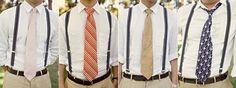 groomsmen-1.jpg (554×208)