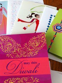 Our Greeting Cards were featured in Kismet Magazine! Check out the article by simply clicking the image!