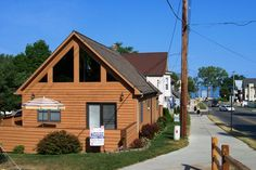 Nancy's Lakeview Rentals, Lake Michigan Rentals,