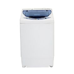 Lemair 2.2KG Top Load Washer Model XQB22  RRP $419.00 our price only $299.00  1 year manufacturers warranty  Lemair 2.2kg Top loading Washing Machine Suitable For Tight Areas.