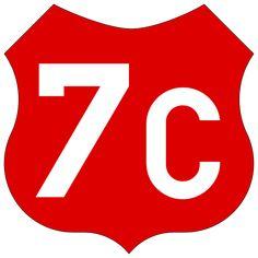 Transfagarasan DN7C
