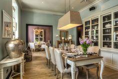 interiors by flamant interernyj salon flamant