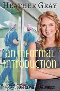 An Information Introduction by Heather Gray