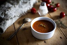 SOUP ... | Flickr - Photo Sharing!