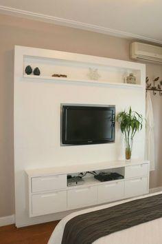 painel-para-tv-quarto-7