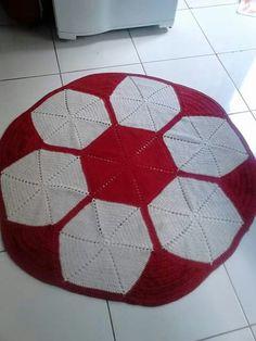 6a1dbc046 Tapete Bola de Futebol - YouTube