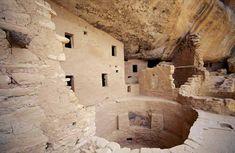 Anasazi People - Fremont People - Crystalinks