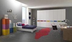Teenager Bedroom Design: DIY Home Decor Hack
