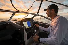 THERE'S good news for Whittley Marine owners and trailer boat aficionados alike – the Whittley R&D team has come up with the very latest in high-tech on-board operating systems to install on its popular range of trailer boats... Read more by clicking the photo below! Northside Marine Whittley Boats #fishing #flyfishing #fishinglife #fishingtrip #fishingboat #troutfishing #sportfishing #fishingislife #fishingpicoftheday #fishingdaily #riverfishing #freshwaterfishing #offshorefishing…