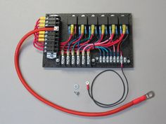 hot rod wiring diagram auto cheap hot rod wiring harness
