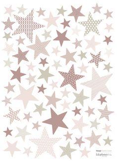 étoiles                                                                                                                                                      More