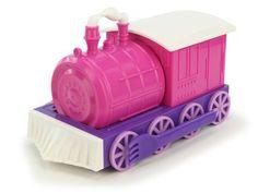 KidsFunwares Chew Chew Train, Pink, http://www.amazon.com/dp/B0043D0ZKA/ref=cm_sw_r_pi_n_awdm_RxdIxbQZ1JJWK