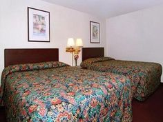 Rodeway Inn Farmington (NM), United States