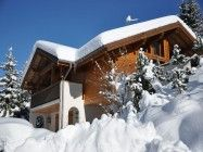 Chalets1066 offer catered and self-catered chalets and apartments in Les Gets with a unique level of service. We have accommodation to suit all budgets and sizes of group.    http://www.chalets1066.com