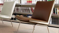 CH401 Airport Chair | Coalesse