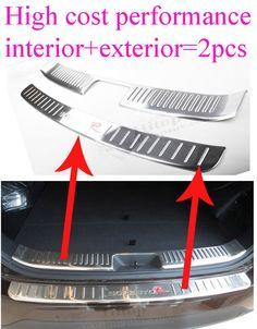 Coilspring arri/ère pour Fiesta Inc TDCI MK7 2009  2013