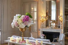 Our Packages - Destination wedding planner in France Paris Elopement, Paris Wedding, French Wedding, Church Wedding, Wedding Proposals, Wedding Venues, Wedding Flower Decorations, Wedding Flowers, Got Married