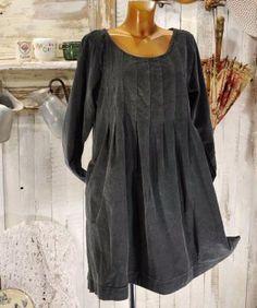 tunique,robe,grande taille,tendance,bohème,velours,superposition