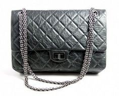 6c17d3b221a933 21 fascinating 2.55 images | Chanel bags, Chanel handbags, Chanel ...