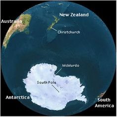 Virtual Tour of Antarctica and South Pole Station Winter Activities For Kids, Virtual Field Trips, Magic School Bus, World Geography, Virtual Tour, Continents, Social Studies, New Zealand, Arctic